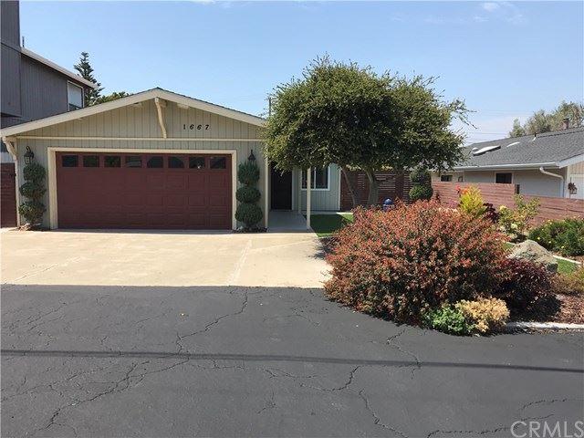 1667 18th Street, Los Osos, CA 93402 - #: OC20195575