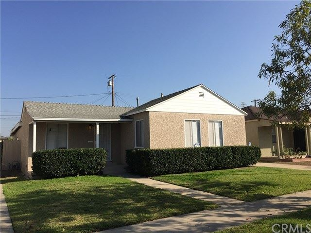 1504 S Castlegate Avenue, Compton, CA 90221 - MLS#: OC20248575