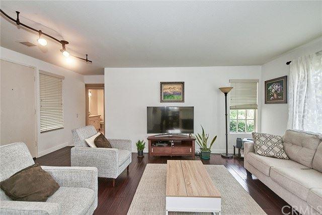 76 Greenfield #79, Irvine, CA 92614 - MLS#: OC21084575