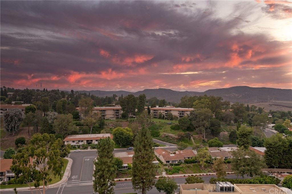 24055 Paseo Del Lago #1263, Laguna Woods, CA 92637 - MLS#: OC21187575