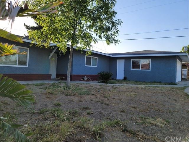 9016 Frankfort Avenue, Fontana, CA 92335 - MLS#: PW21101575