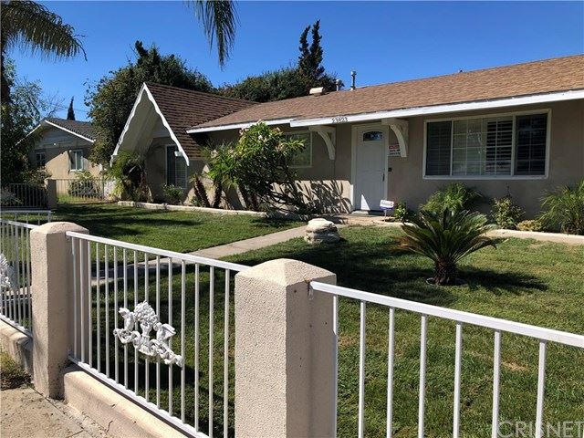 23823 Victory Boulevard, West Hills, CA 91307 - MLS#: SR20135575