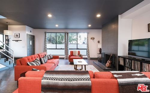 Photo of 2045 HOLLY Drive #D, Los Angeles, CA 90068 (MLS # 19531576)
