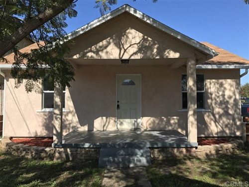 Photo of 1634 Evergreen Ave, San Diego, CA 92154 (MLS # 200004576)
