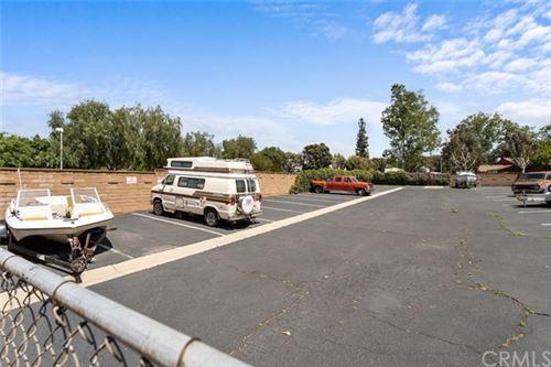 Tiny photo for 558 Pistol Creek Court, San Dimas, CA 91773 (MLS # AR21078576)