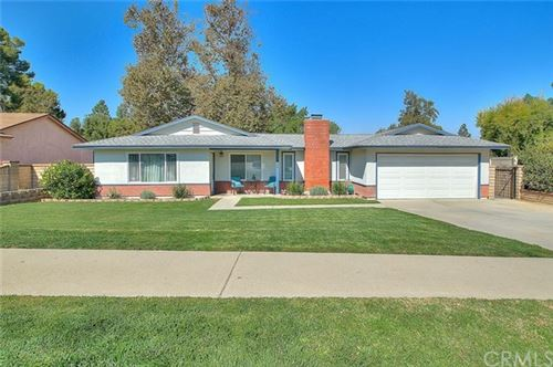 Photo of 3414 Autumn Avenue, Chino Hills, CA 91709 (MLS # CV20220576)