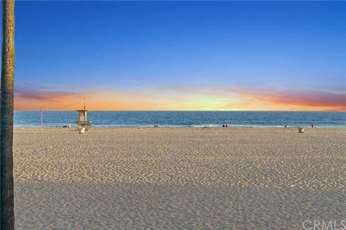 Photo of 1624 W Oceanfront, Newport Beach, CA 92663 (MLS # NP20116576)