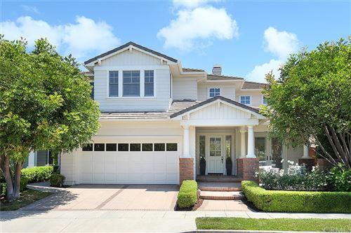 Photo of 4 Spanish Bay Drive, Newport Beach, CA 92660 (MLS # NP21165576)