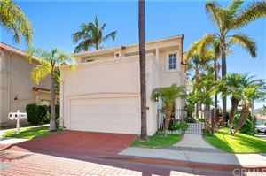 Photo of 65 Saint Michael, Dana Point, CA 92629 (MLS # OC19179576)