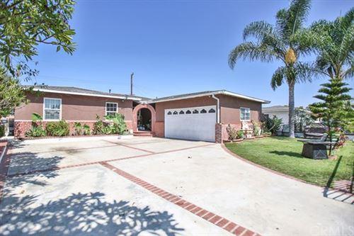 Photo of 123 E Locust Avenue, Orange, CA 92867 (MLS # OC20205576)