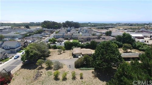 Photo of 1273 Belridge Street, Oceano, CA 93445 (MLS # PI20165576)