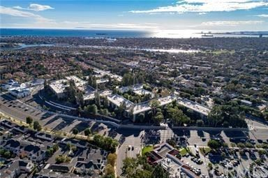 Photo of 564 N Bellflower Boulevard #303, Long Beach, CA 90814 (MLS # PW21126576)