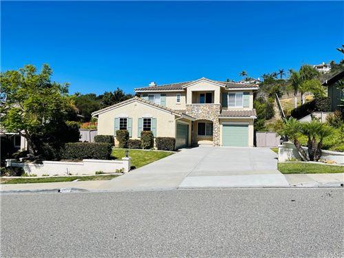 Photo of 2878 Rancho Rio Chico, Carlsbad, CA 92009 (MLS # SW21234576)