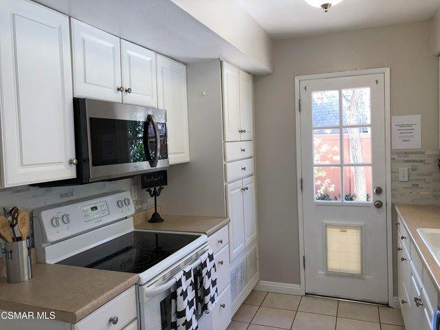 4060 Yankee Drive, Agoura Hills, CA 91301 - #: 221000576