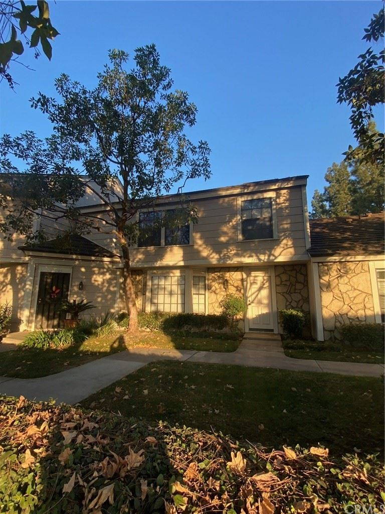 1249 Cambridge Drive, La Habra, CA 90631 - MLS#: MB20260576