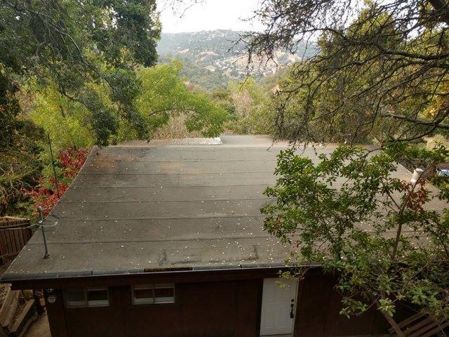 621 Glenloch Way, Redwood City, CA 94062 - #: ML81809576