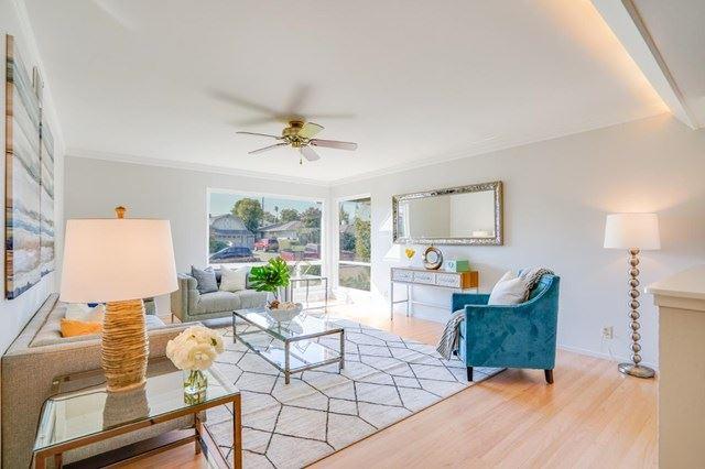 3411 Forbes Avenue, Santa Clara, CA 95051 - #: ML81816576