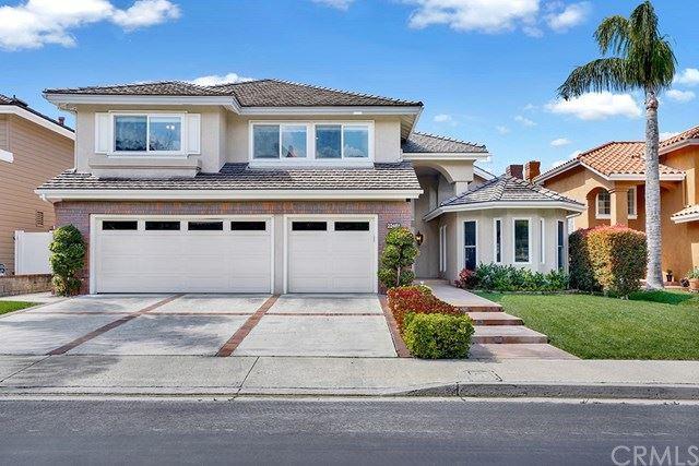 22461 Bluejay, Mission Viejo, CA 92692 - MLS#: OC21047576