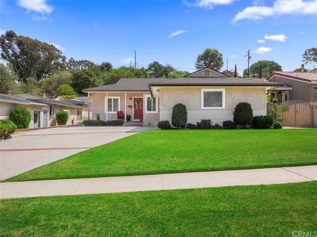 5402 Calle Mayor, Torrance, CA 90505 - MLS#: PV21190576