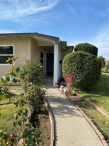 Photo of 13844 Lanning Drive, Whittier, CA 90605 (MLS # PW20244576)