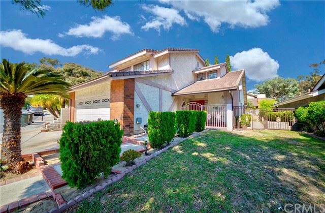 2106 Homewood Place, Fullerton, CA 92833 - MLS#: PW21115576