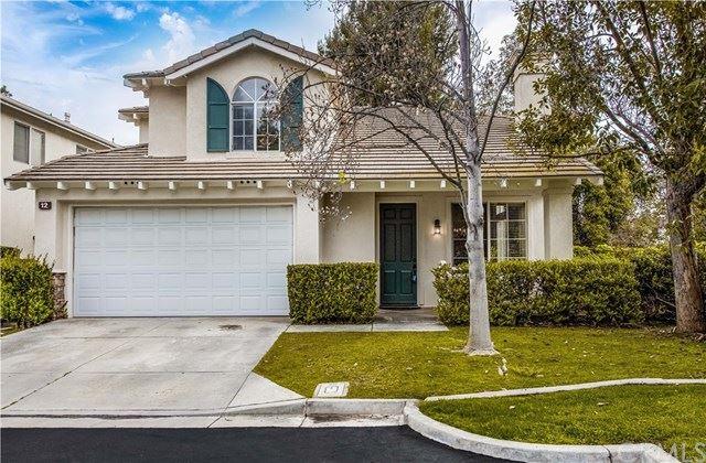 12 Bayfield, Irvine, CA 92614 - MLS#: TR21027576