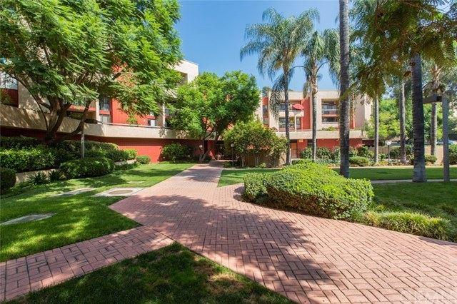 3961 Via Marisol #206, Los Angeles, CA 90042 - MLS#: WS20206576