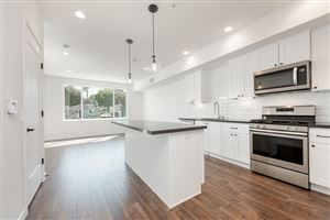 Photo of 4100 Voltaire St #14, San Diego, CA 92107 (MLS # 190033577)