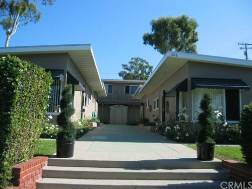 Photo of 306 Cypress Drive #E, Laguna Beach, CA 92651 (MLS # LG20106577)