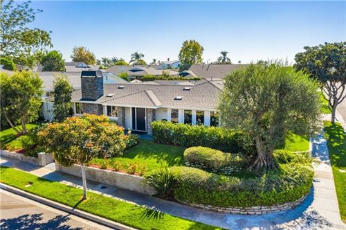 Photo of 2127 Leeward Lane, Newport Beach, CA 92660 (MLS # LG20202577)