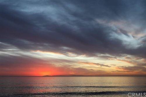Tiny photo for 709 Canyon View Drive, Laguna Beach, CA 92651 (MLS # LG21187577)