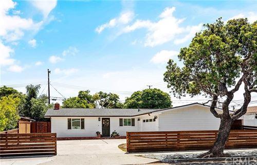 Photo of 2256 Colgate Drive, Costa Mesa, CA 92626 (MLS # OC20099577)