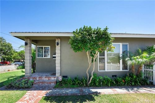 Photo of 1605 Date Avenue, Torrance, CA 90503 (MLS # PV20152577)