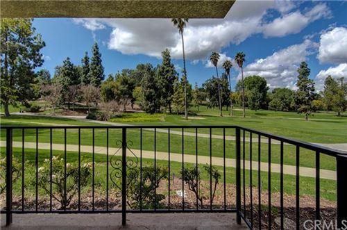 Photo of 2392 Via Mariposa W #1H, Laguna Woods, CA 92637 (MLS # PW20062577)