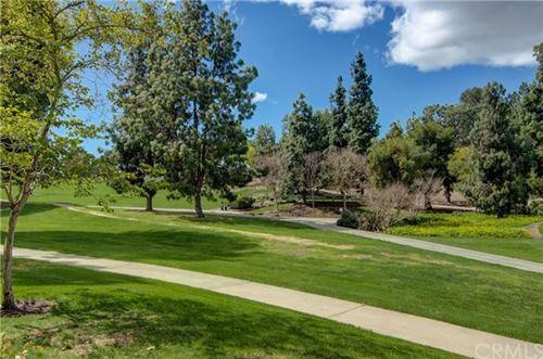 Tiny photo for 2392 Via Mariposa W #1H, Laguna Woods, CA 92637 (MLS # PW20062577)