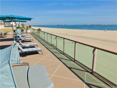Photo of 1000 E Ocean Boulevard #409, Long Beach, CA 90802 (MLS # PW21076577)