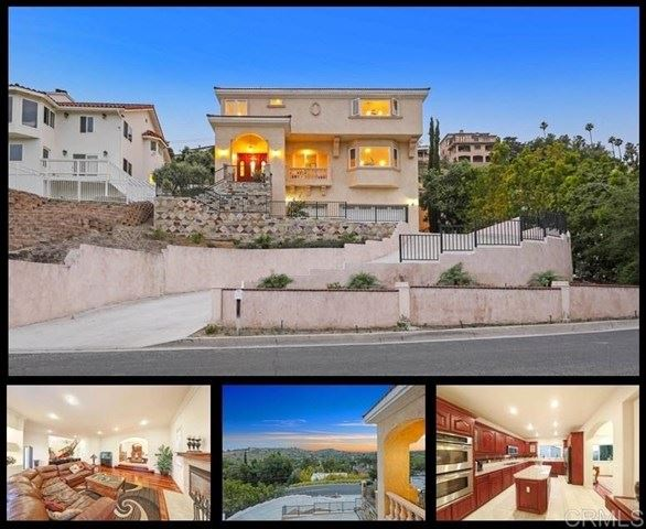 12561 CIRCULA PANORAMA, Santa Ana, CA 92705 - MLS#: 200030577