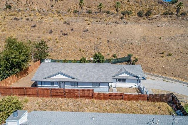 3694 Acacia Avenue, San Bernardino, CA 92405 - MLS#: 528577