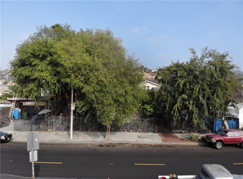 3723 Carlota Boulevard, Los Angeles, CA 90031 - MLS#: AR21205577