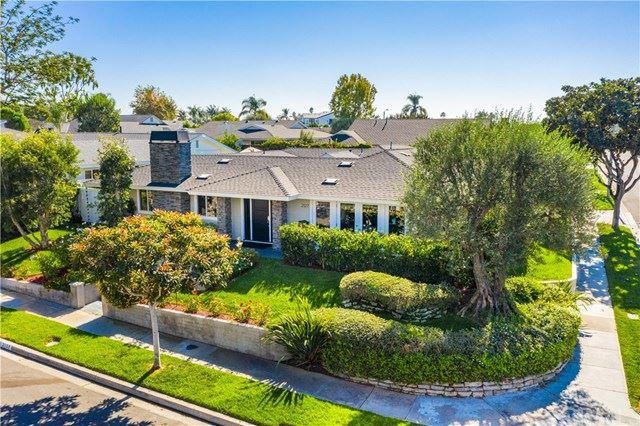 2127 Leeward Lane, Newport Beach, CA 92660 - MLS#: LG20202577