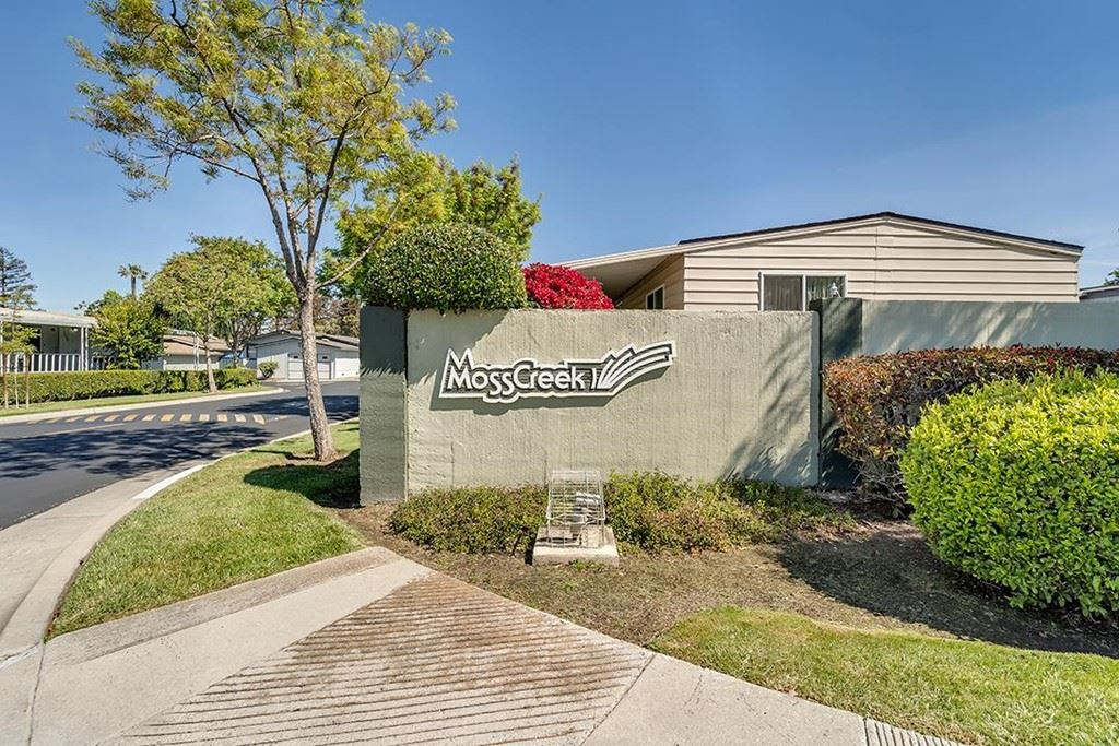 2846 Moss Hollow Drive #284, San Jose, CA 95121 - #: ML81841577