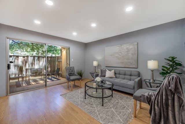 505 Cypress Point Drive #30, Mountain View, CA 94043 - #: ML81845577
