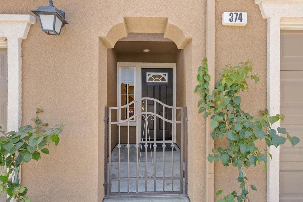 374 Mullinix Way, San Jose, CA 95136 - MLS#: ML81855577
