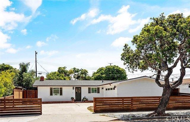 2256 Colgate Drive, Costa Mesa, CA 92626 - MLS#: OC20099577