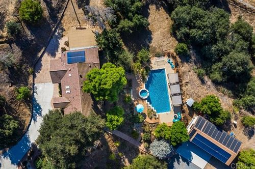 Photo of 31662 Lilac Rd, Valley Center, CA 92082 (MLS # 200002578)