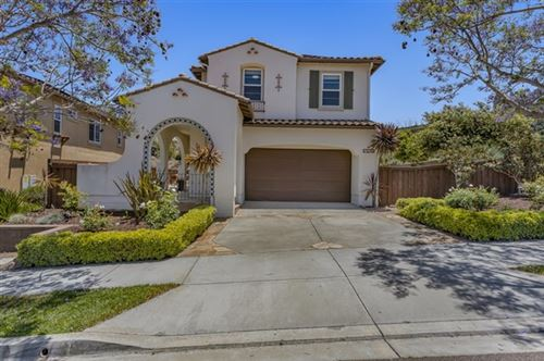 Photo of 7232 Sitio Arago, Carlsbad, CA 92009 (MLS # 200023578)