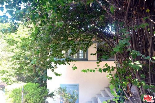 Photo of 1796 Griffith Park Boulevard, Los Angeles, CA 90026 (MLS # 20598578)