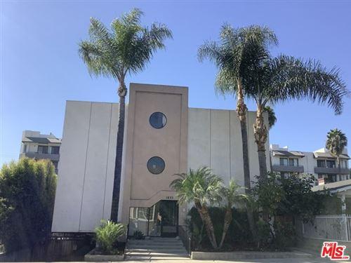 Photo of 1833 N Edgemont Street, Los Angeles, CA 90027 (MLS # 20652578)