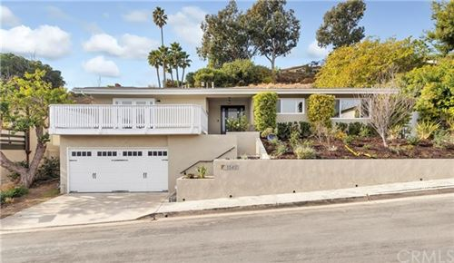 Photo of 1342 Terrace Way, Laguna Beach, CA 92651 (MLS # LG21006578)