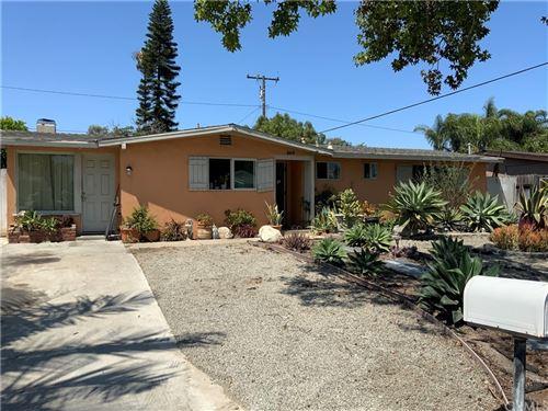 Photo of 660 Beach Street, Costa Mesa, CA 92627 (MLS # LG21145578)